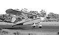 Aeronca 7AC N3114E (7827455492).jpg