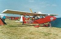 Aerosport Woody's Pusher WAS-2 AN0314284.jpg