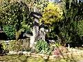 Aeschach, 88131 Lindau (Bodensee), Germany - panoramio - Mayer Richard.jpg