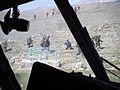 Afghan Air OPS (4438096810).jpg