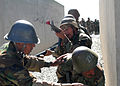 Afghan National Army performs Military Operations in Urban Terrain (5085099271).jpg
