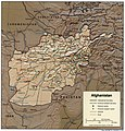 Afghanistan. LOC 2003682564.jpg
