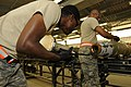 Afghanistan Air Expeditionary Force 2012 120421-F-WT236-014.jpg