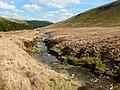 Afon Gwy - River Wye - geograph.org.uk - 1246371.jpg