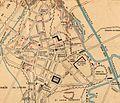 Afonso de Freitas - Mapa da Cidade de São Paulo.jpg