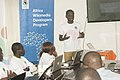 Africa Wikimedia Developers in Abidjan 7.jpg