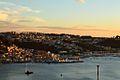 Afurada, Rio Douro, Porto (8314192276).jpg