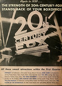 Again in 1939 ... 20th Century Fox.jpg