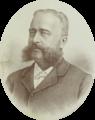Agenor Graf von Golochowo-Golochowski 1895 Th. Mayerhofer.png
