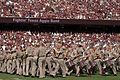 Aggie Band Fall 2007 - 7.jpg