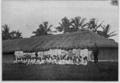 Agostini - Tahiti, plate page 0106.png