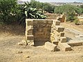 Agrigento, Tempio di Giove Olimpio (8).jpg