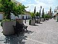 Aguascalientes - panoramio (1).jpg