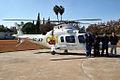 Agusta A-109E Power EC-JKP INAER.jpg