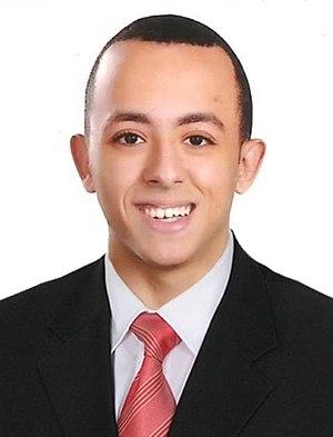 Ahmedmohamed.jpg