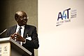 Aid for Trade Global Review 2017 – Day 1 (35814642326).jpg