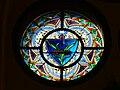 Aigen Kirche - Fenster 19.jpg