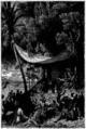 Aimard - Le Grand Chef des Aucas, 1889, illust 23.png