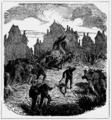 Aimard - Le Grand Chef des Aucas, 1889, illust 29.png