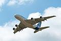 AirExpo 2014 - A380 02.jpg