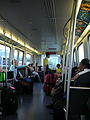 AirTrain JFK interior.jpg