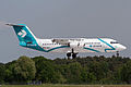 Air Dolomiti I-ADJI.jpg