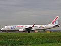 Air Europa Embraer 190 EC-LLR 2.jpg