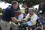 Air Force Chief of Staff Gen. Dave Goldfein visits 17th annual KSO 161105-F-DD647-197.jpg