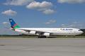 Air Namibia A340-300 D-AIMF ZRH 2006-8-31.png