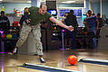 Air Station Marines bowl for ball 150323-M-DP373-001.jpg