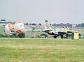 Air Tattoo International, RAF Boscombe Down - Su-25 - 130692 (2).jpg