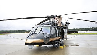 Air and Marine Operations (AMO), recovery relief efforts in Raleigh North Carolina - 43997390954.jpg