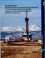 Air quality impact analysis technical support document - revised draft supplemental Pinedale anticline oil and gas exploration environmental impact statement (IA airqualityimpact00unit).pdf