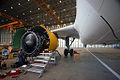 Airbus A320-214 Vueling Airbus A320-214 EC-JZQ (5537521514).jpg