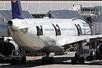 Airbus A340-642X Lufthansa D-AIHT (9380451415).jpg