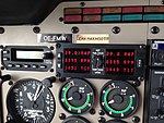 Aircraft instruments OE-FMW 2014 03.jpg