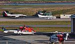 Aircraft mix IMG 1366 (10696210953).jpg