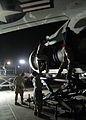 Airmen Confirm Faith While Deployed DVIDS122621.jpg