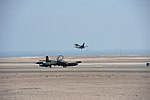 Airmen participate in Chile's Salitre exercise 141013-Z-IJ251-331.jpg