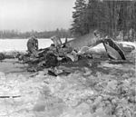 Airplane-Crash-at-Lake-Regnaren-Katrineholm-142348240484.jpg