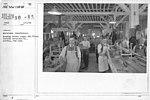 Airplanes - Manufacturing Plants - Aeroplane manufacture. Bradley Street Plant, 2nd floor. Curtiss Aeroplane Co., Buffalo, New York - NARA - 17339850.jpg
