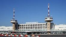 Fahrzeit Von Flughafen Corfu Nach Messonghi Hotel Sentido Apollo Palace