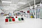 Airport Lublin Terminal.jpg