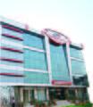 Aishwarya College of Education.jpg