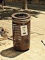 Aix-en-Provence-FR-13-cours Mirabeau-poubelle-01.jpg