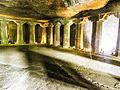 Ajanta caves Maharashtra 436.jpg