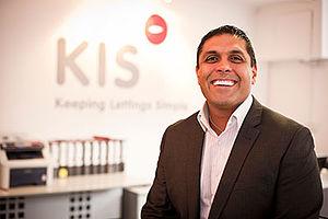 Ajay-Jagota-KIS-managing-director.jpg