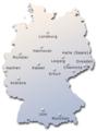 Akademien für Gestaltung in Deutschland.png