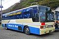 Akan bus Ku022A 0719.JPG