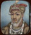 Akbar II.jpg